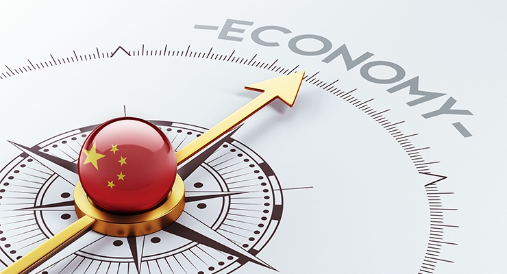 Is The China-U.S. Trade War Over  or Just Beginning?
