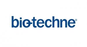 Bio-Techne Invests in New GMP Manufacturing Facility