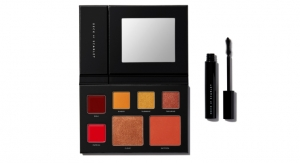 Deck of Scarlet Introduces New Palette