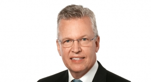 Qosmedix Names New Division President