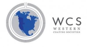 Samson-Adler Award Winners Honored at Western Coatings Show