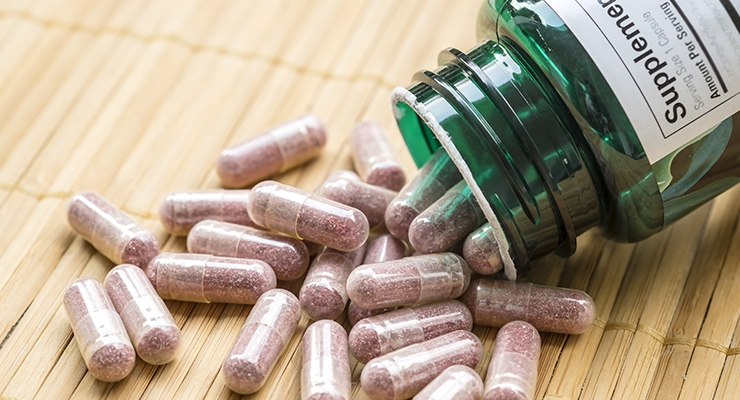 Industry Blasts Consumer Reports Coverage & Analysis of Supplements
