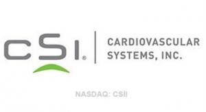FDA Approves Cardiovascular Systems