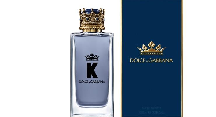 Dolce&Gabbana Debuts