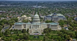 Impeachment, Executive Orders, and Must-Pass Congressional Legislation: A Fall Update