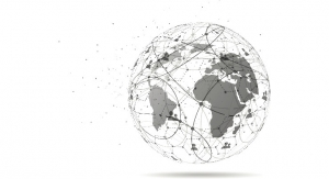 Five Steps for Succeeding Globally in Medtech