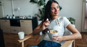Consumers Worldwide Connect Probiotics with Gut & Digestive Health