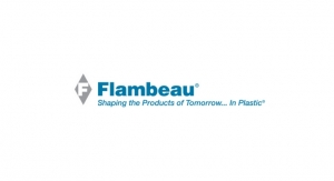 Flambeau Hires VP of North American Operations