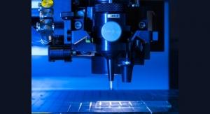 Optomec Delivers 500th Industrial 3D Printer