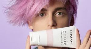 Pravana Launches Color Enhancers