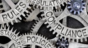 Regulatory Harmonization in Europe: Setting Daily Reference Values