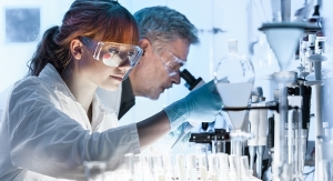 Developing Scientific Support for Product Claims