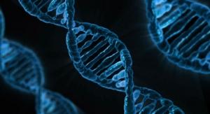 FDA OKs Test to Detect HIV-1 Drug Resistance Mutations