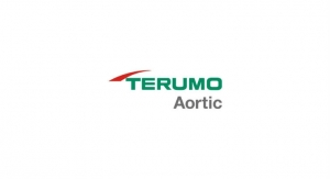 Terumo Aortic Completes Enrollment in RelayPro U.S. Pivotal Study