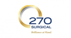 FDA Clears 270Surgical
