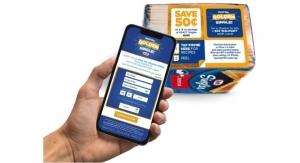 Identiv, NXP Powering New Kraft Heinz Intelligent Instant Redeemable Game