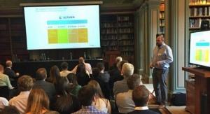 BYK Co-Organizes Heterogeneous Catalysts for Sustainable Industry Workshop