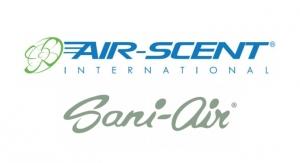 Air-Scent Acquires Sani-Air