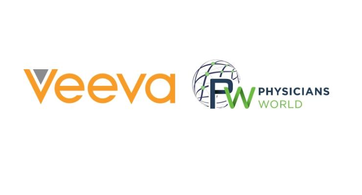 Veeva Acquires Physicians World