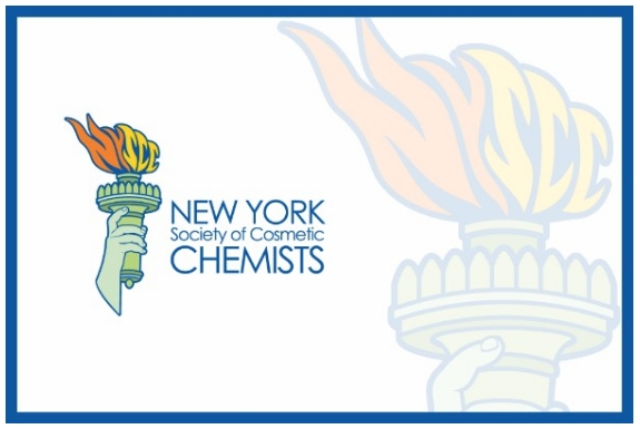NYSCC Introduces 2020 Executive Board