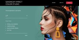 SDI Color Studio from Sandream Impact
