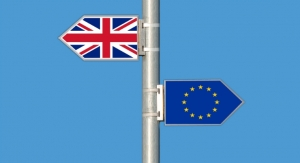 Don't Get Left Behind by Brexit