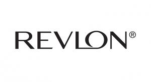 Revlon Reports Q3 2019 Results