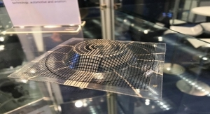 In-Mold Electronics Market Will Take Off in 2020: Here
