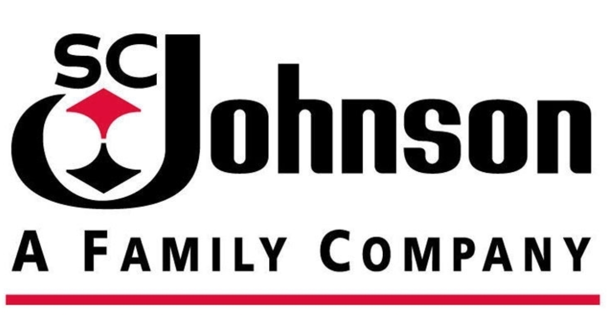 SC Johnson Buys Coola