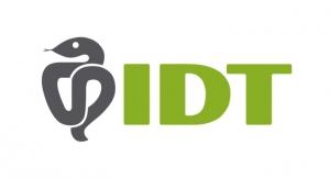 IDT Biologika, NIH Mfg. Contract Updated