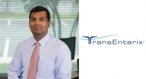TransEnterix Appoints New President & CEO
