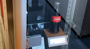 Smart Packaging Continues to Find New Opportunities