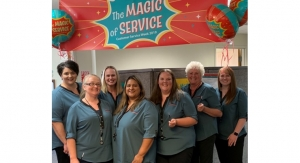 MFG Chemical Increases Focus on World Class Service, Adds Logistics Professional