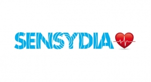 Sensydia Appoints President and CEO