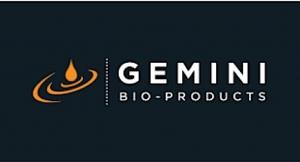 Gemini Bio Acquires ORFLO Technologies