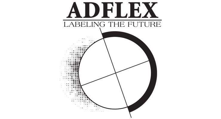 Narrow Web Profile:  Adflex Corporation