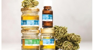 Cannabis Labels