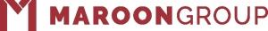 Maroon Group LLC