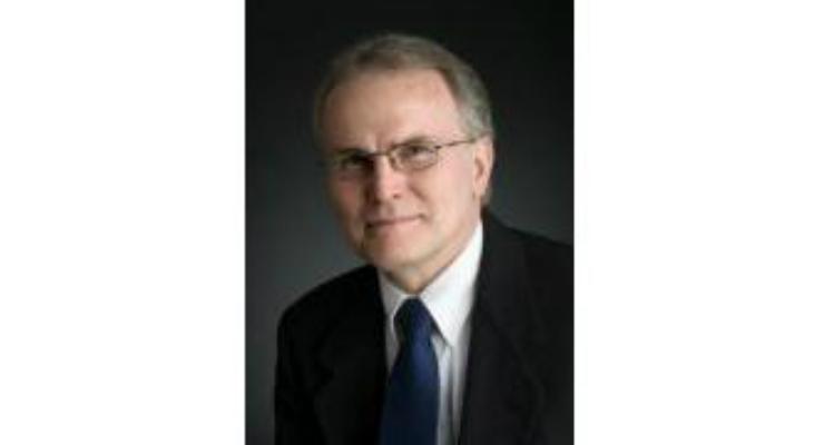ACI's Richard Sedlak to Retire
