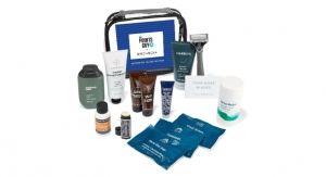 Birchbox Partners with The Points Guy