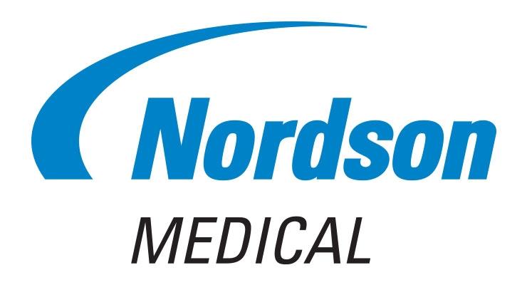Nordson MEDICAL