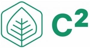C2 Pharma Expands API Portfolio