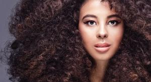Treasuring Textured Hair