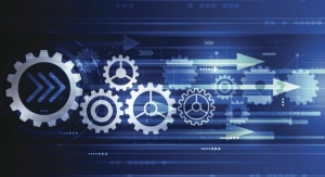 8 Ways Medical Device Manufacturing Can Benefit from Reshoring