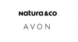 Avon Shareholders Approve Acquisition by Natura &Co