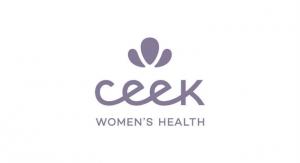 Ceek Women