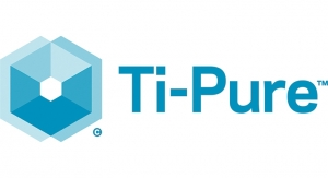 Chemours Introduces Specialty Grade of Ti-Pure Titanium Dioxide for Printing Inks at CHINACOAT