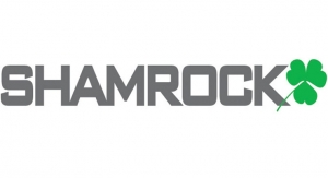 Shamrock Technologies Exhibits Latest Offerings for the Asia Market