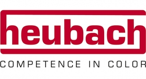 Heubach Displays Latest Pigment Offering at CHINACOAT
