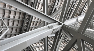 Hempel Launches Passive Fire Protection Coating